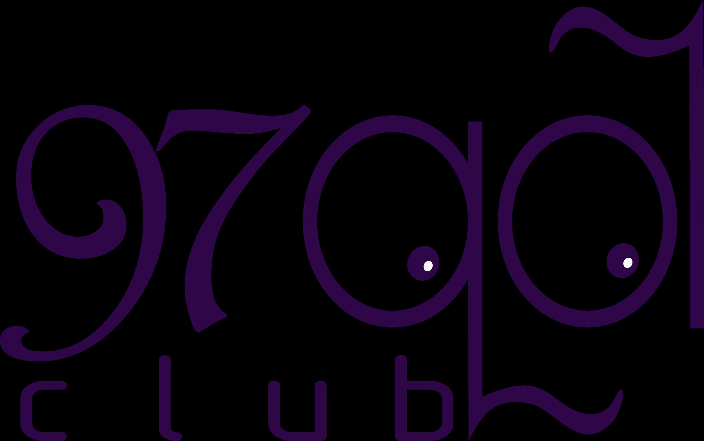 9700-logo
